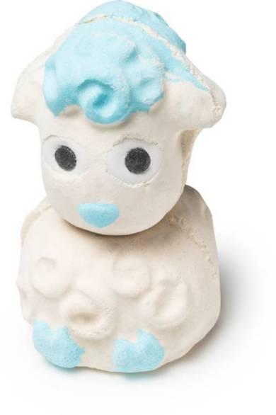ラムボムボム(羊モチーフ)/1700円
