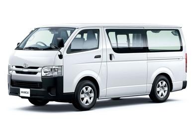 日本では現行モデルを継続販売する