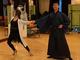 """世界レベルの「そろりそろり」! キンタロー。&ロペス、""""もしもチョコプラが踊れたら""""動画で再びキレッキレな姿を披露"""