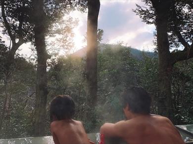 水嶋ヒロ 結婚 10周年 絢香 現在 結婚記念日 出産