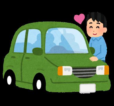 200万円 MT コンパクトカー