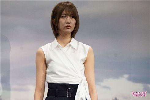 欅坂46 渡邉理佐 長濱ねる 小林由依 菅井友香 土生瑞穂さん