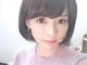 """「苦しくて怖くて」「白い目で見られて」 釈由美子が""""パニック症""""だった過去を告白、ファンから共感の声も"""