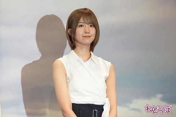 欅坂46 小林由依さん 菅井友香さん 土生瑞穂 黒い羊
