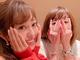「目が似てる」「オシャレオーラ全開」 菊地亜美、雰囲気そっくりな美人母との親子ショットが注目集める
