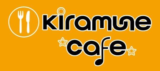 Kiramuneコラボカフェ