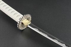 日本刀ペーパーナイフ