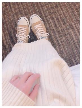 辻希美 病気 検査 出産 幸空 モーニング娘。 杉浦太陽