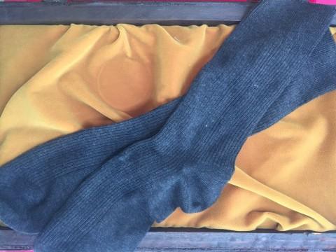 ひろしの靴下