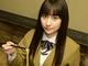 「結婚したけど制服!?」 早見あかり、平成最後の「ラーメン大好き小泉さん」主演に喜び爆発