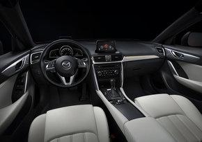 マツダ SUV CX-4 Mazda3