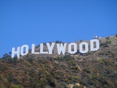 ハローキティ ハリウッド映画化