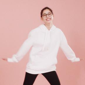 新木優子 ジョイマン ナナナナー オリゴスマートミルクチョコレート ダンス 明治