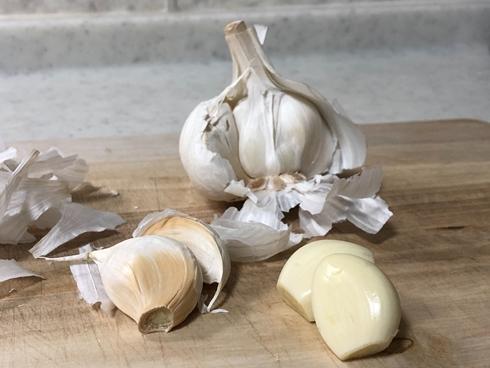 パンコントマテ パン・コン・トマテ スペイン 料理
