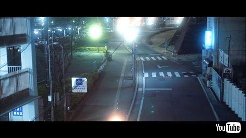 RADWIMPS 夜の淵 東日本大震災 新曲 子守唄 3.11 14時46分