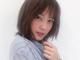 """「ばっさぁーーー!」「罪深き可愛さ」 本田翼、新鮮""""ウルフカット""""でファンの視線を独り占めする"""