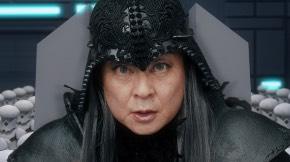 映画「パタリロ!」 魔夜峰央 加藤諒