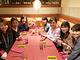 女子アナスペシャルだ! 高橋真麻、結婚祝いにミタパン、ショーパンら人気アナ6人がサプライズで集結