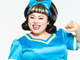 """「実は、すごく不安でした」 渡辺直美、「ヘアスプレー」主演のプレッシャーに""""本音""""ポロリ"""