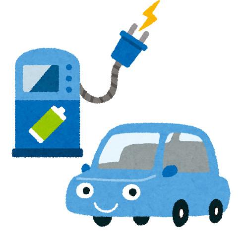 「今すぐ買える(!?)、乗れる」電気自動車(EV)6選