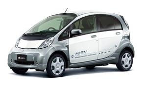 EV 市販車 2019