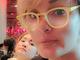 「他人から非難される覚えはない」 梅宮アンナ、ネットのバッシングに反論
