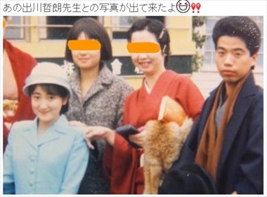 エド・はるみ 出川哲朗 役者 山田洋次 キネマの天地 映画