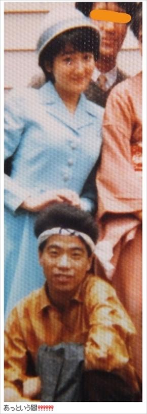 エド・はるみ 出川哲朗 役者 山田洋次 キネマの天地 映画 若手