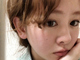 「Berryz工房」菅谷梨沙子、1歳娘が花粉症に 「大人でも辛いのに、、」