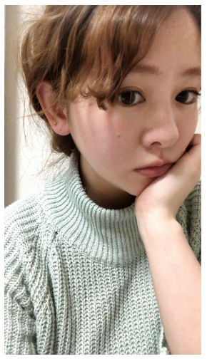 菅谷梨沙子 Berryz工房 花粉症 娘 長女 結婚 耳鼻科