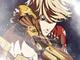 中田春彌『Levius』がNetflixでアニメ化 製作はポリゴン・ピクチュアズ必勝布陣で2019年冬配信
