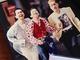 「俺たちの音楽に触れてくれた人々へ」 中村正人、ドリカム結成30周年に感謝 元メンバー西川隆宏も祝福