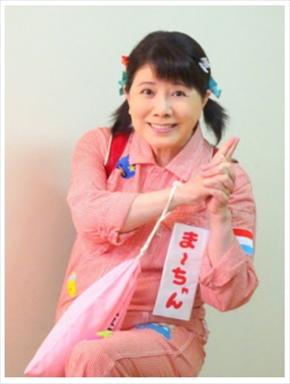 森昌子 引退 還暦ツアー 年齢 制服 コント