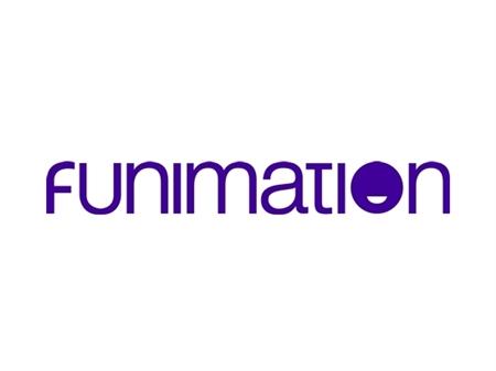 ビリビリとFunimationがアニメ分野での業務提携を発表 中国とアメリカでアニメ配信の強力タッグ