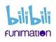 ビリビリとファニメーションがアニメ分野での業務提携を発表 中国とアメリカでアニメ配信の強力タッグ