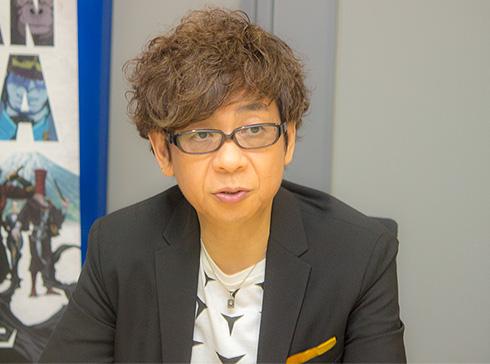 山寺宏一 ジーニー アラジン 映画 アニメ 実写版 声優 ディズニー