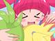 """プリキュアも場合によっては""""侵略者""""となる 価値観の衝突を描いた「スター☆トゥインクルプリキュア」第8話がアツイ"""