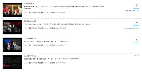 アニメ「ケムリクサ」最終話、Amazon Prime Videoで20分間フライング配信? ファンはネタバレに戦々恐々