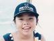 """20年前から変わらないな! 渡辺直美、小学5年生時代の写真公開で""""歯""""と""""笑顔""""に注目集まる"""