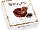 オハヨー乳業「BRULEE」にチョコ味 チョコアイスの表面をパリパリにキャラメリゼ