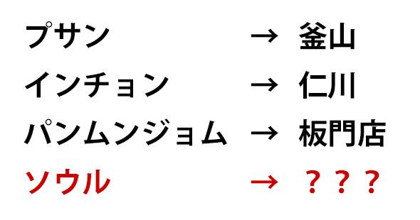 語 読み方 中国 名前
