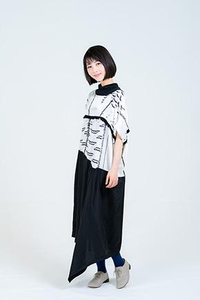 賭ケグルイ 蛇喰夢子 浜辺美波 インタビュー season2