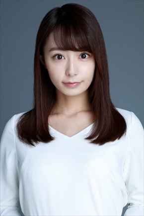 宇垣美里 オスカー 女優 TBS 退社