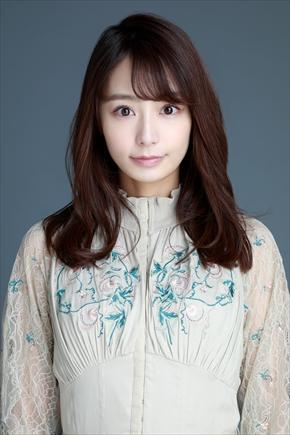 宇垣美里 オスカー 女優 TBS 退社 事務所