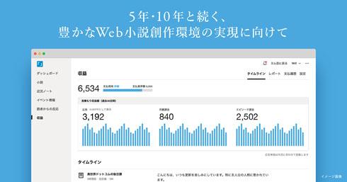 https://image.itmedia.co.jp/nl/articles/1904/02/kutsu_190402kakuyomu01.jpg