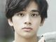 超絶美形な兄妹だな! 北村匠海&小松菜奈&吉沢亮、西加奈子の『さくら』を映画化 2020年初夏公開