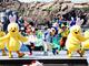"""新登場""""うさピヨ""""ってどんなキャラ? 東京ディズニーシー「ディズニー・イースター」ショー&パークレポ"""