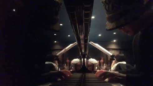 バーでバレず 遊戯王 熱き決闘者たち 弾く 方法 ピアノ アレンジ