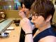 """筋肉の圧倒的存在感! 武田真治&西川貴教、北海道でのオフショットが""""筋肉""""にしか目がいかない"""