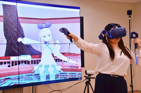 【話題】代々木アニメーション学院が「YouTuber科」新設へ 2020年4月度から{ゲーム学部」「エンタメ学部」など